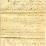Letter_8a - Version 2
